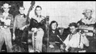 Odis Blanton And The Blue Star Rangers - Steppin' High, Wide and Handsome