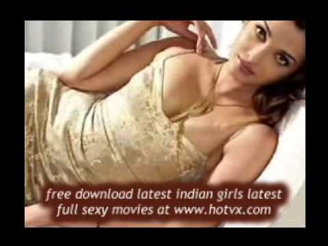 Xxx Mp4 Sexy Bollywood Actress Aishwarya Rai Giving Almost Nude Shot 3gp Sex