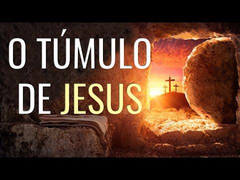 O sepulcro de Jesus CARAVANA A ISRAEL 2010