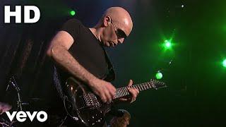Joe Satriani  Made Of Tears From Satriani Live