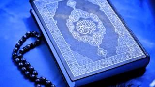 Wali o Murshid ki Zarurat Quran ki Roshini mai