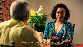 Lorna Trailer