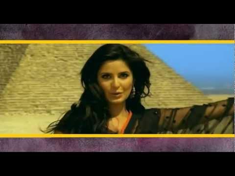 Xxx Mp4 Katrina Kaif Special Video Songs 3gp Sex