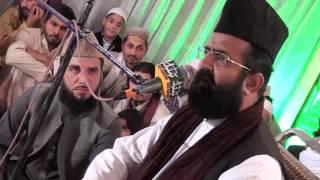 Dr Khadim Hussain Khurshid Alazhari 2016