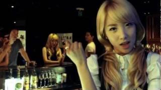 [MV] Rainbow (레인보우) - Sweet Dream (Melon) [HD 720p]