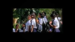 Neethaane En Ponvasantham Ennodu Va va Song Teaser