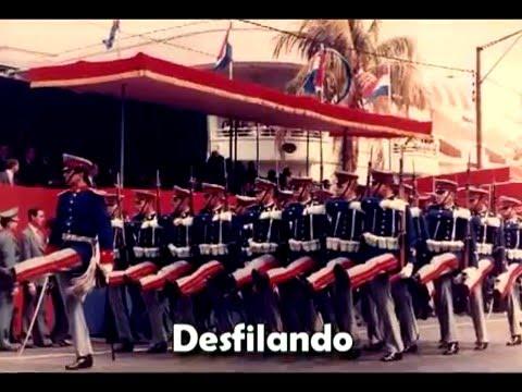 Liceo Militar Acosta Ñú.flv