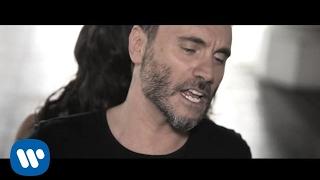 Nek - Uno di questi giorni (Official Video)