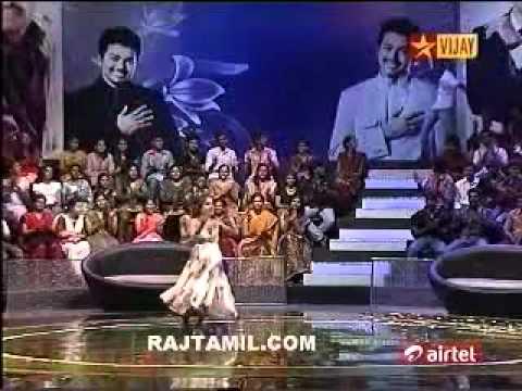Xxx Mp4 Vijay TV In Vijay Na Mass Programme Part 3 3gp Sex