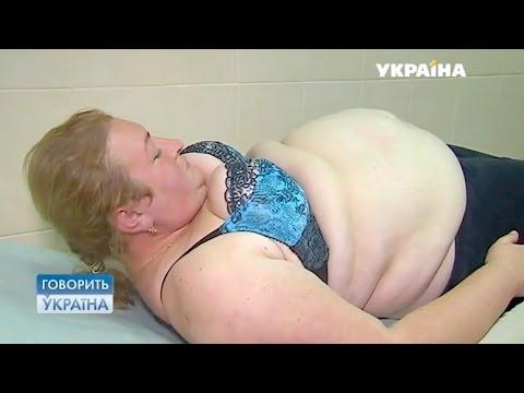 голые стройные тетки фото