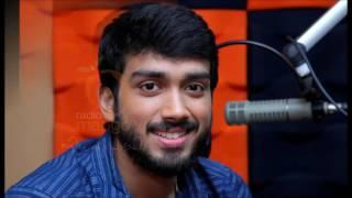 Kalidas Jayaram on Spotlight | Exclusive Interview