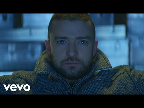 Xxx Mp4 Justin Timberlake Supplies Official Video 3gp Sex