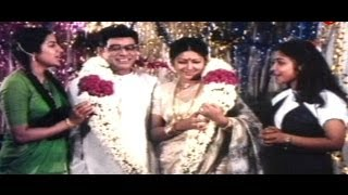 Swati Movie Songs | Kalyanam Kamaneeyam | Suhasini | Sarada | Jaggayya | 01