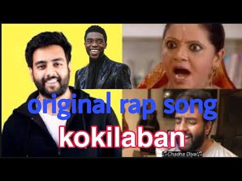 Roj Roj Tum Jo Sanam Aisa Karoge || comedy video