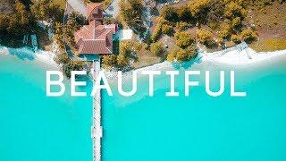 Shawn Mendes Type Beat x Justin Bieber Type Beat - Beautiful | Pop Type Beat | Pop Instrumental