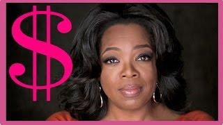 Oprah Winfrey Net Worth 2016 Houses and Cars