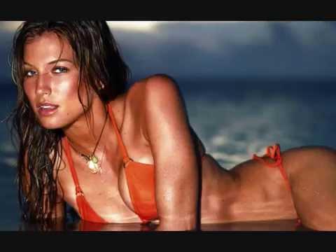 Hot Sexy Celebrities