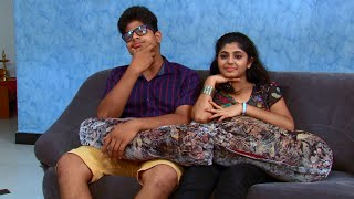 Thatteem Mutteem | Ep 171- Who's dosa is the best? | Mazhavil Manorama