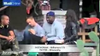 [1080p] Paul Walker NOT Dead ??? still ALIVE [RAW VIDEO]