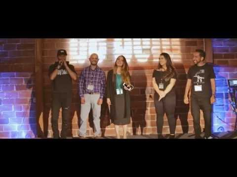 Be Bold Event Highlight Reel 8-13-16