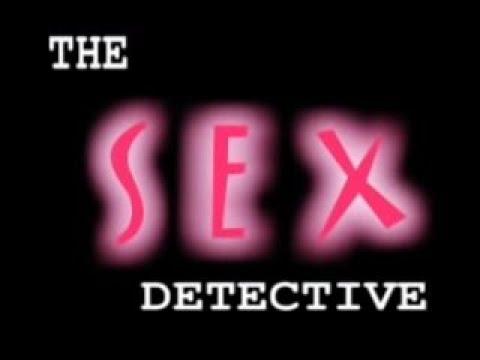 Xxx Mp4 The Sex Detective 3gp Sex