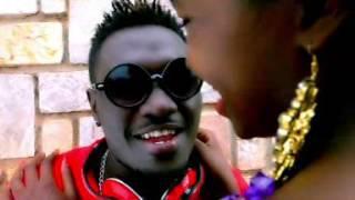 Santana Shidy Stlyo Ugandan Music