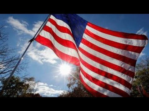 Guarding religious freedom in America