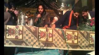 Full Naat 2014 Awain Ral De Ne Loki By NohaKhawan Zahoor Rizvi Sialkot (zahoorrizvi05@yahoo.com)