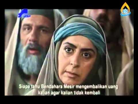 Xxx Mp4 Film Nabi Yusuf Episode 30 Subtitle Indonesia 3gp Sex