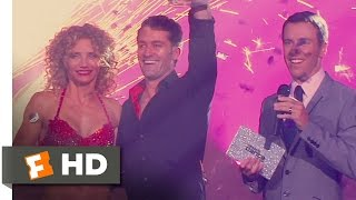 What to Expect When You're Expecting (1/10) Movie CLIP - Celebrity Dance Factor (2012) HD