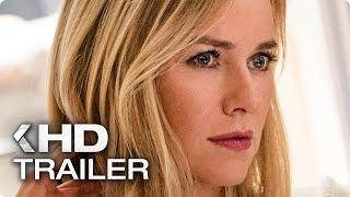 GYPSY Teaser Trailer German Deutsch (2017)