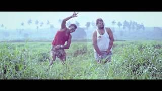 Telugu full mass songs 2016