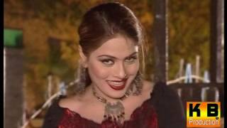 DIL DHARKE   MUJRA   SONU LAL  HD VIDEO SONG