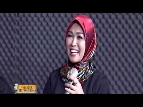 Bentang Pilihan  Episode 01 Seqment 05 End (TV Show)