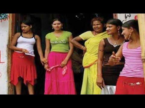 Xxx Mp4 Saharsa Red Light Area Saharsa Bihar Khiriyahi Sahara Bihar Randi Khana Videos 3gp Sex