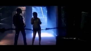 Makhmali Ye Badan hot Bollywood Hindi Songs HD 1080p Blu Ray