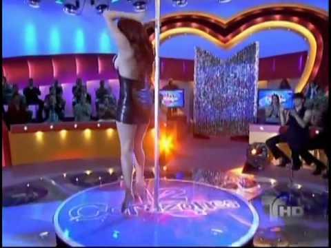 Xxx Mp4 12 Corazones Mini Faldas Culazo 3gp Sex