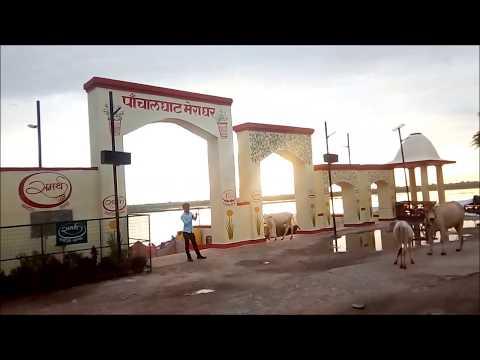 Xxx Mp4 Farrukhabad City Darshan 3gp Sex