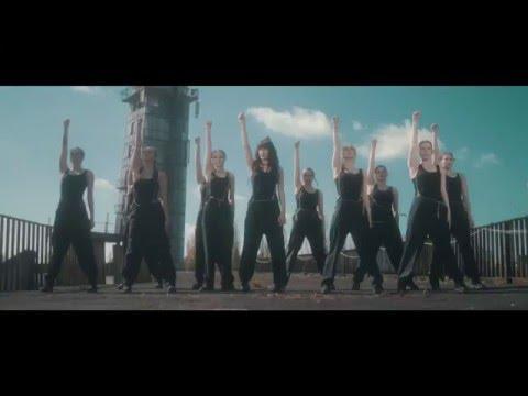 Xxx Mp4 Sylwia Grzeszczak Tamta Dziewczyna Official Music Video 3gp Sex