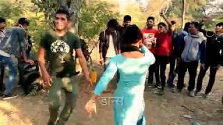केटाकेटीको जङगलमा बब्बाल डान्स।। Bs Entertainment