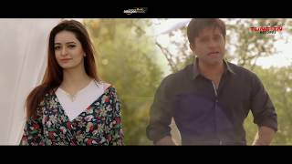 Apni+Ankhon+Main+%7C%7C+Habib+Rehman+%7C%7C+Tune-In+Records+%7C%7C+New+Urdu+Song+2018