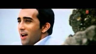 Jaane Kaise [Full Song] Raqeeb- Rival In Love