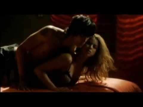Xxx Mp4 LO HECHO ESTA HECHO SHAKIRA COMPLETO OFFICIAL MUSIC VIDEO HD 3gp Sex