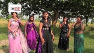 SUPAR HOT BHOJPURI MASALA ||khube dukhala  || DARAD HOTA RAJA JI || RITU RAI