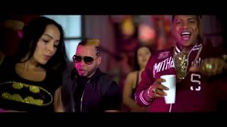 Shelow Shaq Feat. Lio - Te Hacemos Tu Lio - Video Oficial