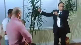 فيديوهات واتس اغاني اجنبي شعبي رقص مسخرة