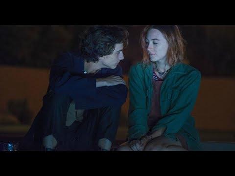Shawn Mendes || Nervous || Traducido al Español