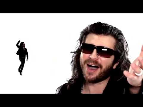 Xxx Mp4 Beri Bax Electro Remix By Irani Singer Mansour 3gp Sex