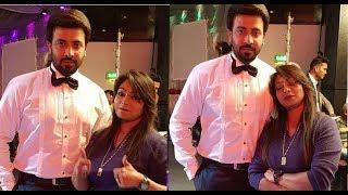 শাকিব খানের সাথে কে এই সুন্দরী?  ফেসবুকে ভাইরাল !! Bangla Hit Showbiz News