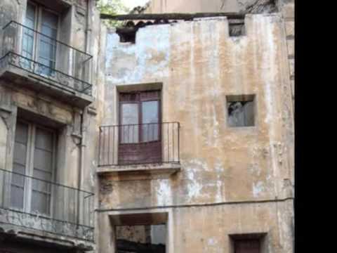 Leyenda de Puebla antiguo hospital de san Pedro